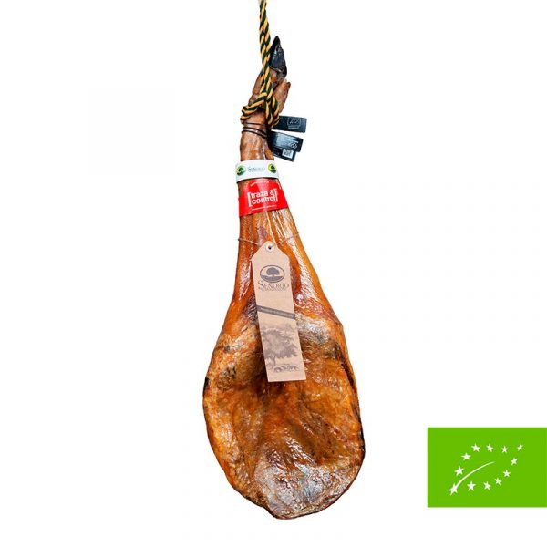 paleta-ecologica-iberica-bellota-SM-eco
