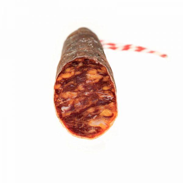 chorizo-ibérico-de-bellota-4