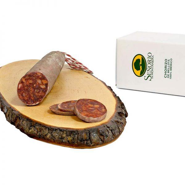 chorizo-ibérico-de-bellota