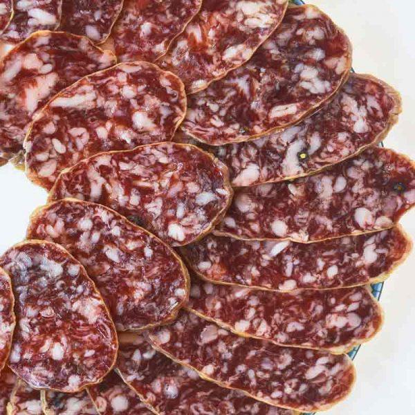 salchichón-ibérico-de-bellota