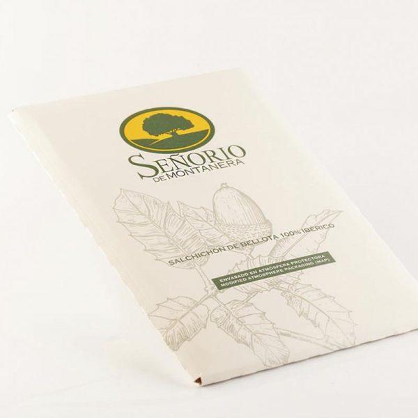 salchichon iberico loncheado 2