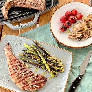 pluma-fresca-carnes-congeladas-senorio-de-montanera