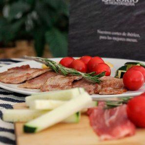 secreto-iberico-cocinado-senorio-de-montanera