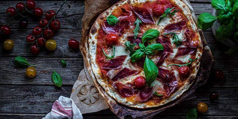 receta-pizza-de-jamon-ibérico