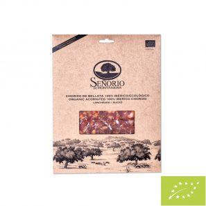 chorizo-loncheado-ecologico