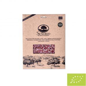 salchichon-loncheado-ecologico